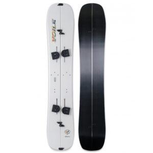 Voile Spartan Splitboard