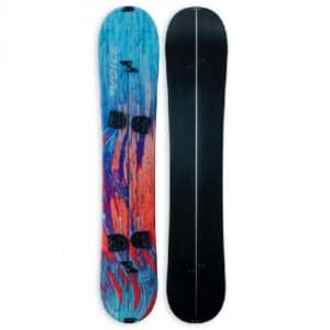 Women's Splitboard