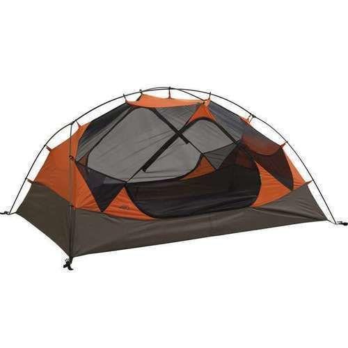2 Person ALPS Tent