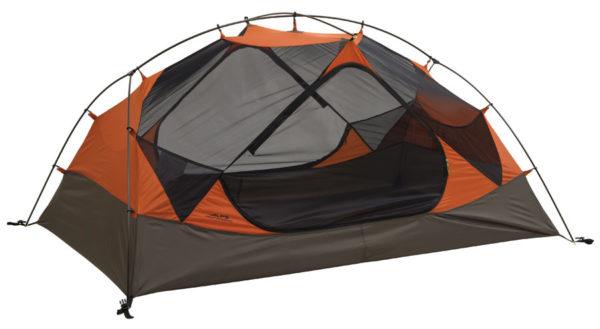 3 Person Apls Tent