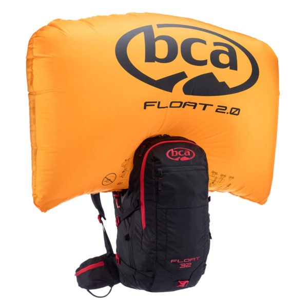 BCA Float 2.0 Avalanche Airbag Large