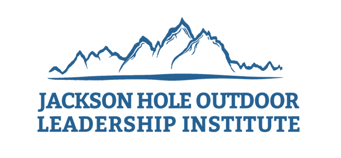 Jackson Hole Outdoor Leadership Institute