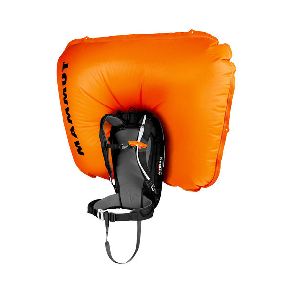 Mammut Avalanche Airbag 35
