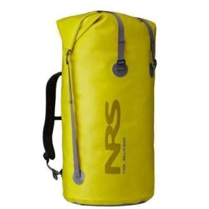NRS Bills Bag Dry Bag