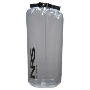 NRS Dry Bag