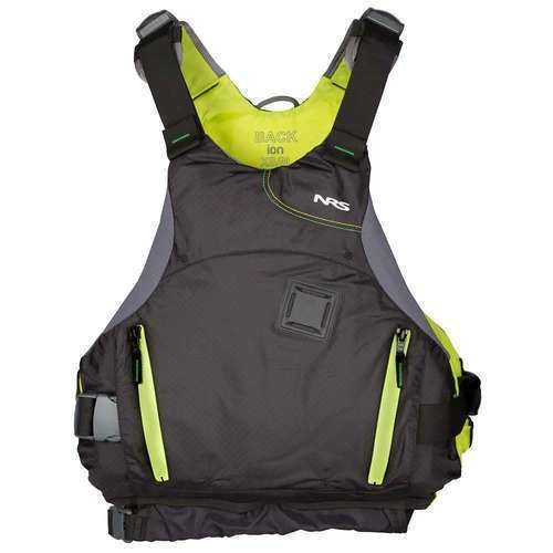 PFD Floatation Life Vest