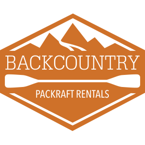 Backcountry Packrafts