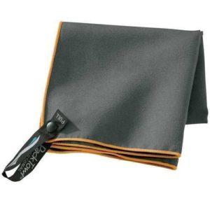 Personal Microfiber Camp Towel
