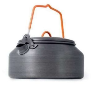 Camping Tea Kettle