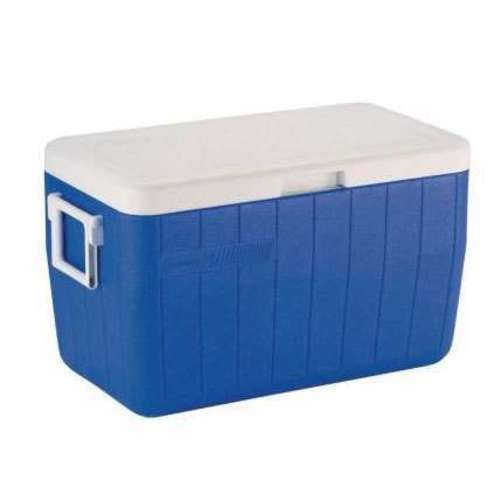 Cooler for Rent