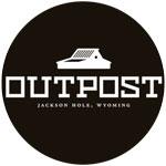 Outpost Jackson Hole