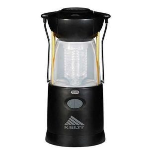 Kelty camp lantern