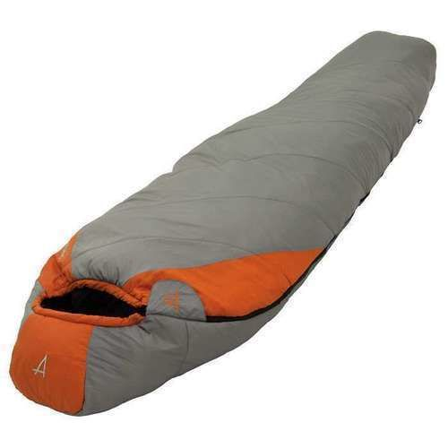 20 Degree Sleeping Bag