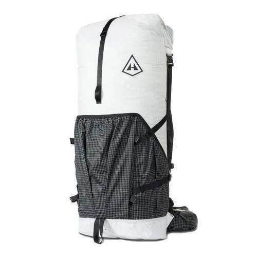 70L Ultralight pack