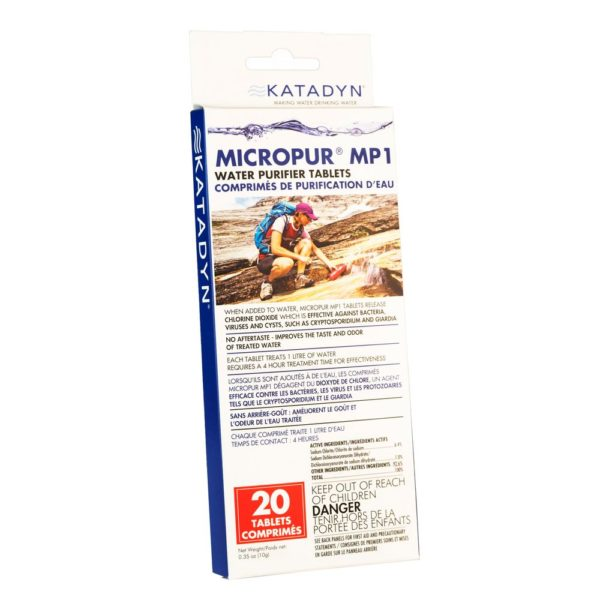 Micropur Carton_20 pack_front_1