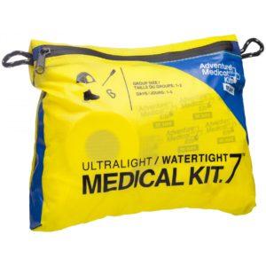 adventure medical kit 1