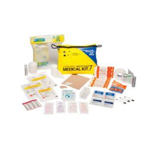adventure medical kit 2 spread