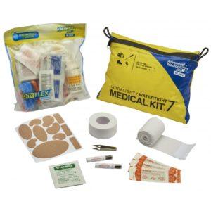 adventure medical kit 3 inner