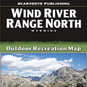 beartooth publishing wind river north 1 cropped